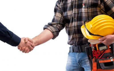 Reasons why to hire a licensed electrician